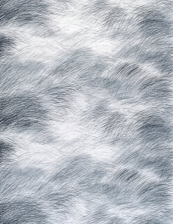 LEPO -paloturv. verhokangas harmaa
