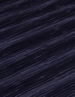 CORNICE tummansininen