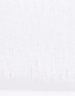 GLAM valkoinen