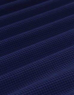 HANKO -vohveli tummansininen