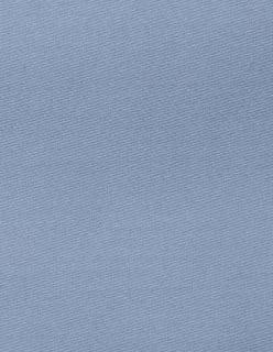 SATEN ATENAS sininen