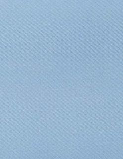 SATEN ATENAS vaaleansininen