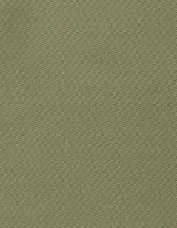 SATEN ATENAS vihreä