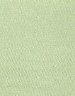 SATEN ATENAS vaaleanvihreä