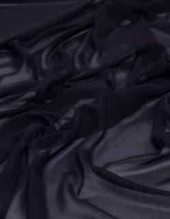 SIFONKI 5 yksivärinen musta