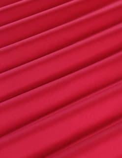 MALLORCA 3 tummanpunainen
