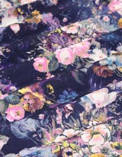 ROSE PARADISE lila