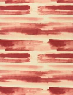 VAPAUS punainen