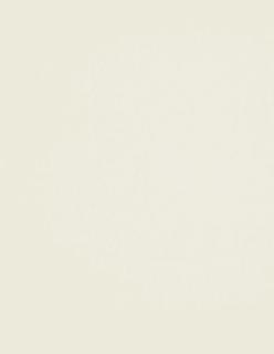 BRUGGE -pellava luonnonvalkoinen