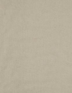 BRUGGE -pellava beige