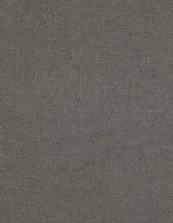 BRUGGE -pellava tummaharmaa