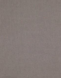 BRUGGE -pellava vaalealila