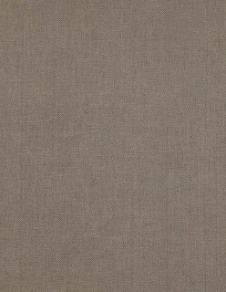 BRUGGE -pellava ruskea