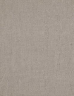 BRUGGE -pellava vaaleanruskea