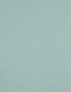 BRUGGE -pellava vaaleaturkoosi