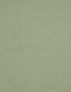 BRUGGE -pellava vihreä