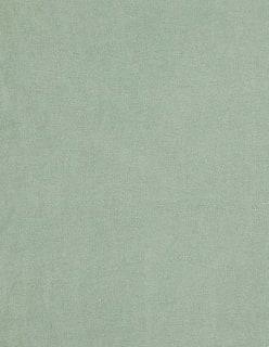 BRUGGE -pellava vaaleanvihreä