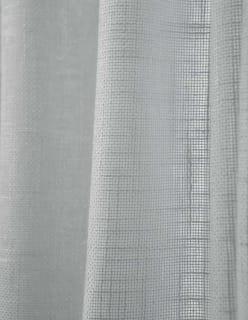 GRETA -verhokangas harmaa