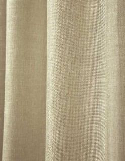 GIAMAICA -verhokangas vaaleabeige