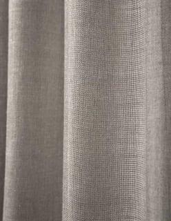 GIAMAICA -verhokangas harmaa