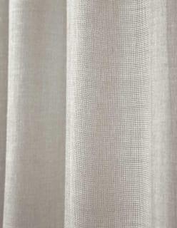 GIAMAICA -verhokangas vaaleaharmaa