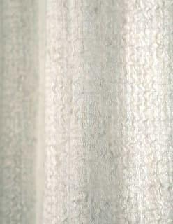 FRANK -verhokangas vaaleansininen