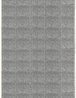 PÄIVÄKIRJA -puolipellava tummaharmaa