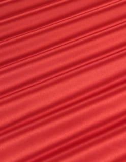 NEW DUCHESS 2 punainen