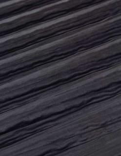 SKIN -tikki musta