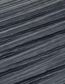 SKIN -tikki tummanvihreä