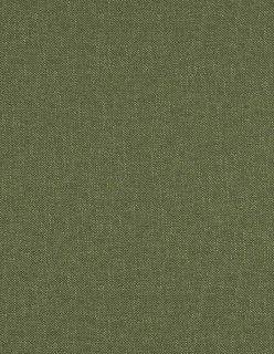 PERFECTO vihreä