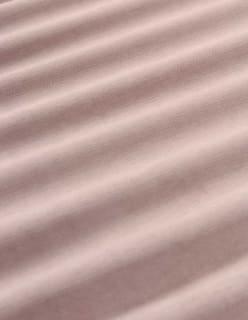 COLLINS -paloturv. pimennyskangas vaaleanpunainen