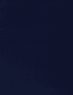 COLLINS -paloturv. pimennyskangas sininen