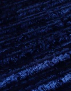LIA SAMETTI tummansininen