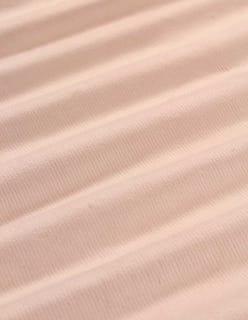 VAKOSAMETTI vaaleanpunainen