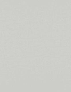 STONEWALL-pimennyskangas luonnonvalkoinen