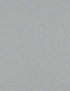 STONEWALL-pimennyskangas vaaleaharmaa