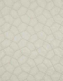 CALEDONIA vaaleabeige
