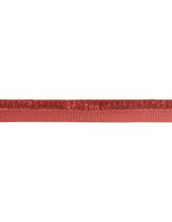 PASSEPOIL VELOUR 31300 vaaleanpunainen