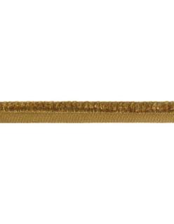 PASSEPOIL VELOUR 31300 vaaleanruskea