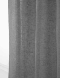 CLOVE -verhokangas harmaa