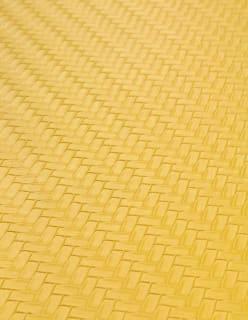 PUNOSNAHKA keltainen
