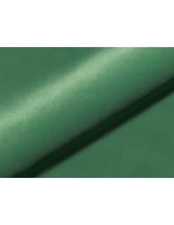 MELIA FR -sametti vihreä