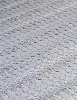 KAARI -pehmokarva vaaleaharmaa