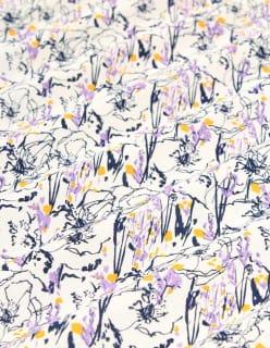 ADIE lila