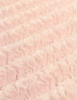 CORINALDA vaaleanpunainen