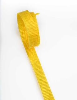 PP-REMMI 15 mm keltainen
