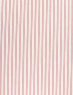 VIENO RAITA vaaleanpunainen