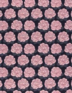 SYLVI PIENI roosa