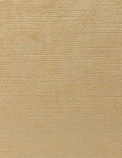 AVIGNON -sametti beige